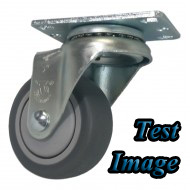 Specialty Premium Caster Wheels